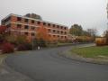 Schwesternwohnheim2011-10-30-26-Abriss