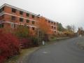 Schwesternwohnheim2011-10-30-29-Abriss