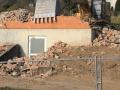 Schwesternwohnheim2011-11-20-14-Abriss