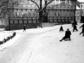 AlteLateinschule1950-03-Winter