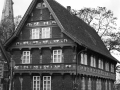 AlteLateinschule1980er-03