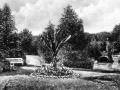 Anlagen1950er-11