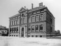 Bürgerschule1897-09-10-01-1