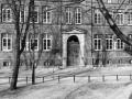 Bürgerschule1950-01-1