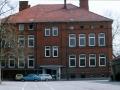 Bürgerschule1979-04-29-01-Pavillon-1