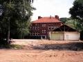 Bürgerschule1981-02-AbrissAnbau-1
