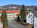 Berufsschule2011-02-Schulhof-1