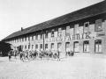 DohnserSchule1949-01-GöttingerStr-1
