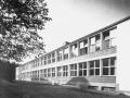 DohnserSchule1950er-02-1