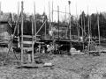 DohnserSchule1952-20-Bau-1