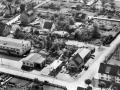 Luftbild1960er-18-Ravenstr.