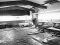 Zeuner1967-02-Werkstatt