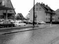 Zeuner1967-03