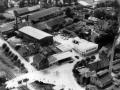 Luftbild1950-01-Bahnübergang-Wiegand
