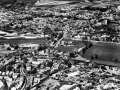 Luftbild1950er-11