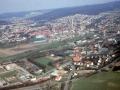 Luftbild1980-01-HannoverscheStr