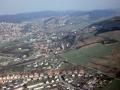 Luftbild1980-12-Steinköpfen