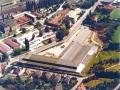 lLuftbild1970er-17-Industrie-Hannoversche_KünkelWagner