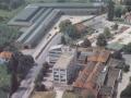 lLuftbild1980er-13-Industrie-Hannoversche_KünkelWagner