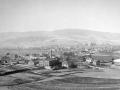 Panorama1889-02-vomSchlehberg_AMA