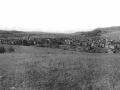 Panorama1910er-07a-vomSteinberg