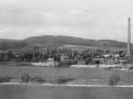 Panorama1930er-09