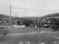 Panorama1930er-10