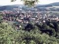 Panorama1957-01-vomEiberg