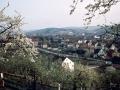 Panorama1958-01-vomEiberg