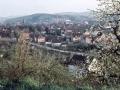 Panorama1958-02-vomEiberg