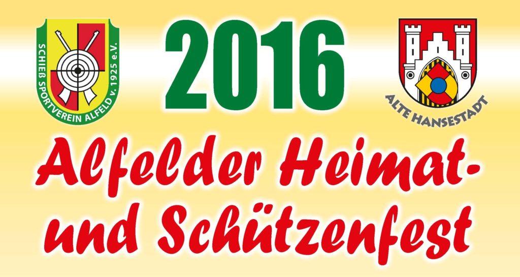 16-schuetzenfest_plakat-a4_header
