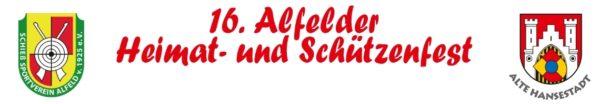 16-schuetzenfest_header