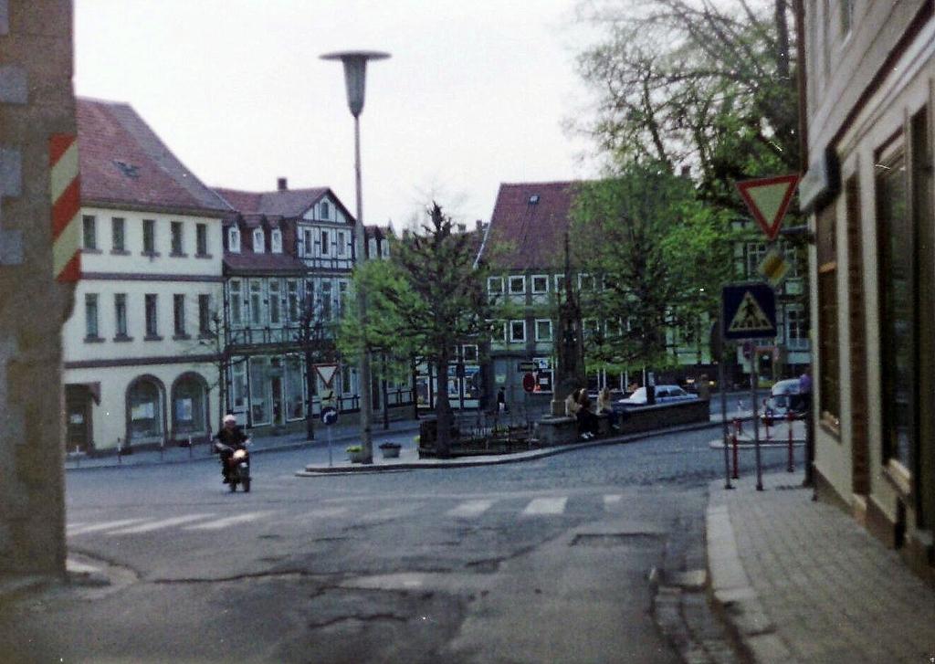 ÜberderKirche1979-03