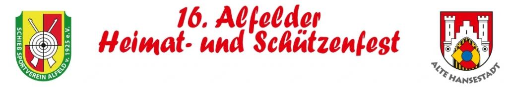 16 Schützenfest_header