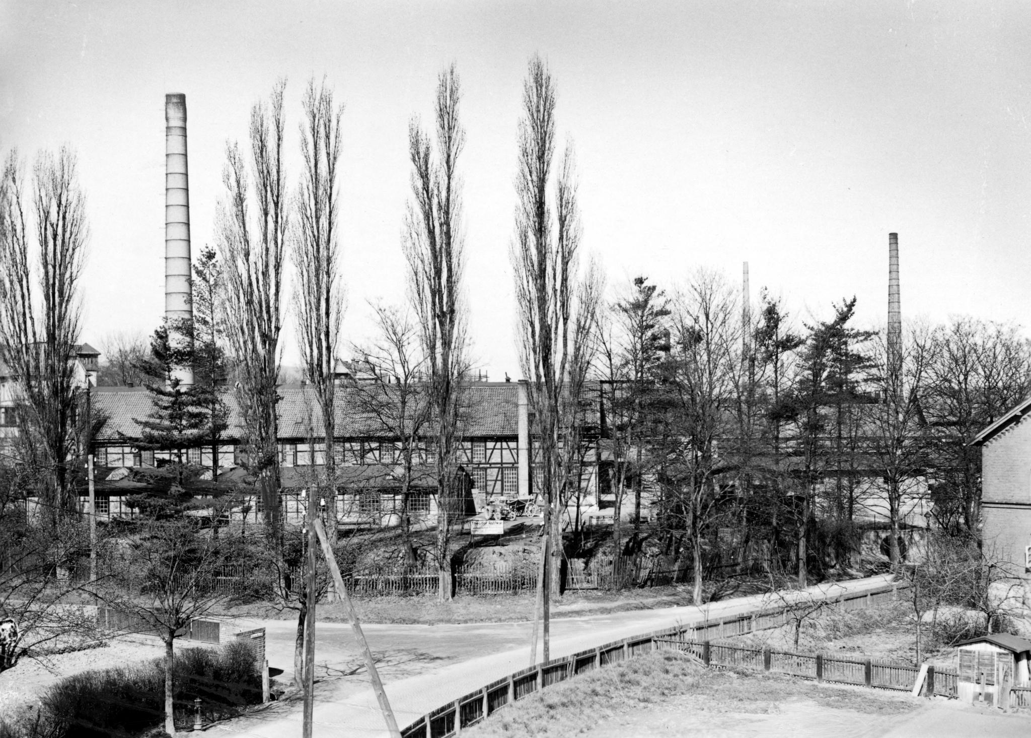 AMA-Werk1950er-43-Ostfront_FGZ