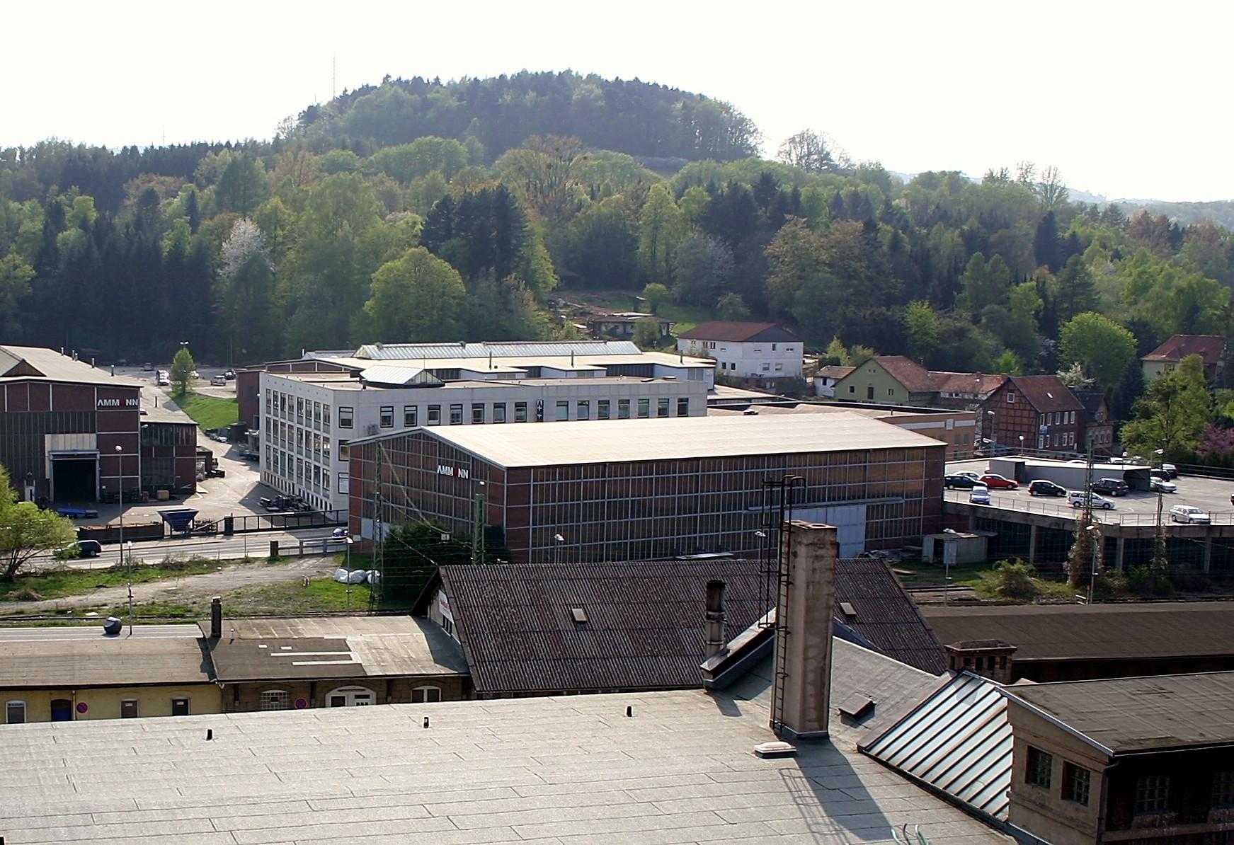 AlfelderEisenwerke2009-01-Warbergstr