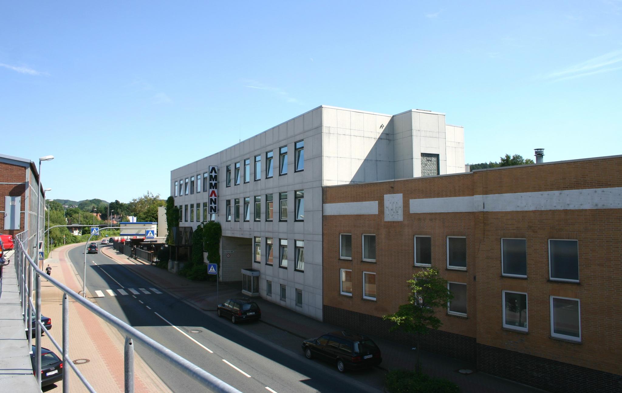 AlfelderEisenwerke2009-02
