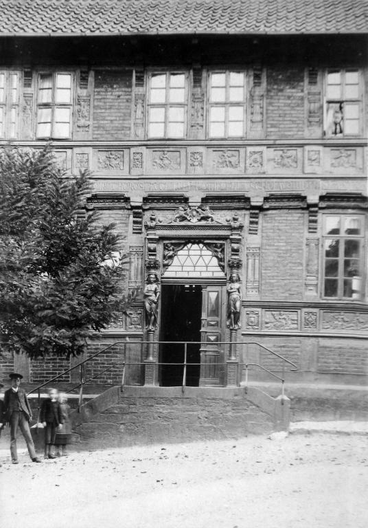 AlteLateinschule1890-09-18-02