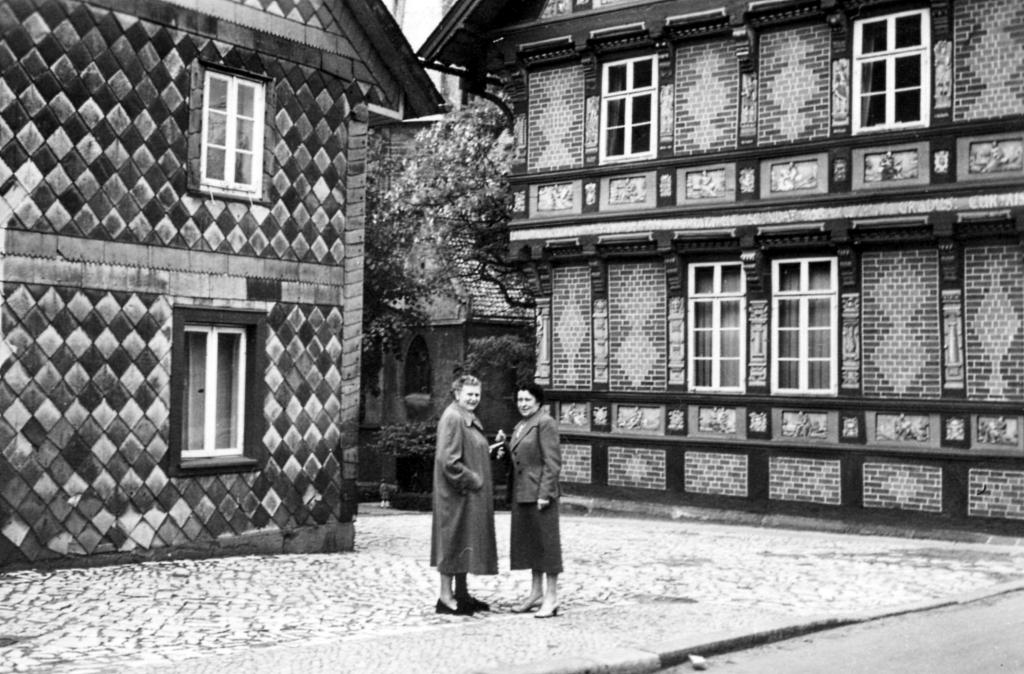 AlteLateinschule1950er-12