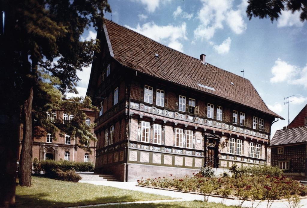 AlteLateinschule1960er-09