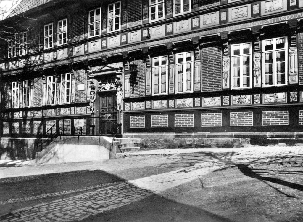AlteLateinschule1960er-10