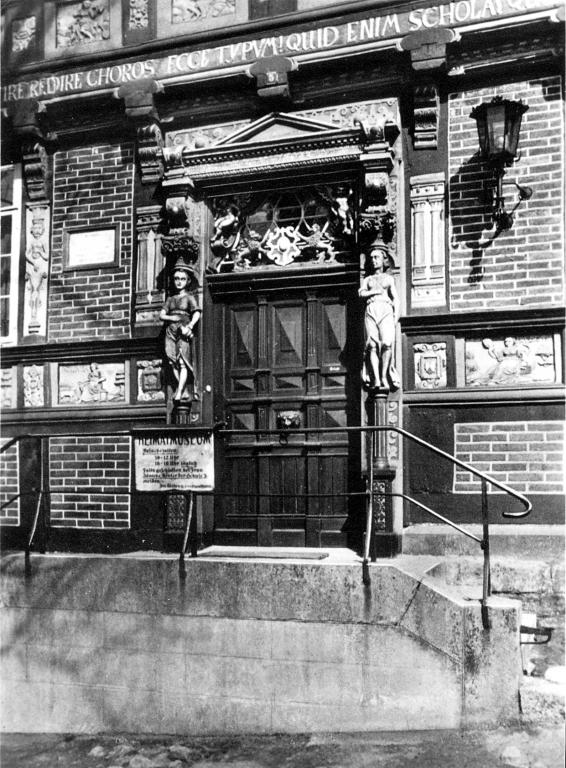 AlteLateinschule1960er-11