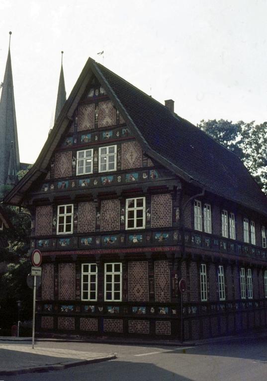 AlteLateinschule1970er-18