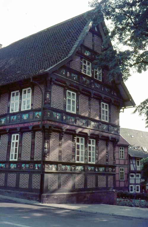 AlteLateinschule1970er-19