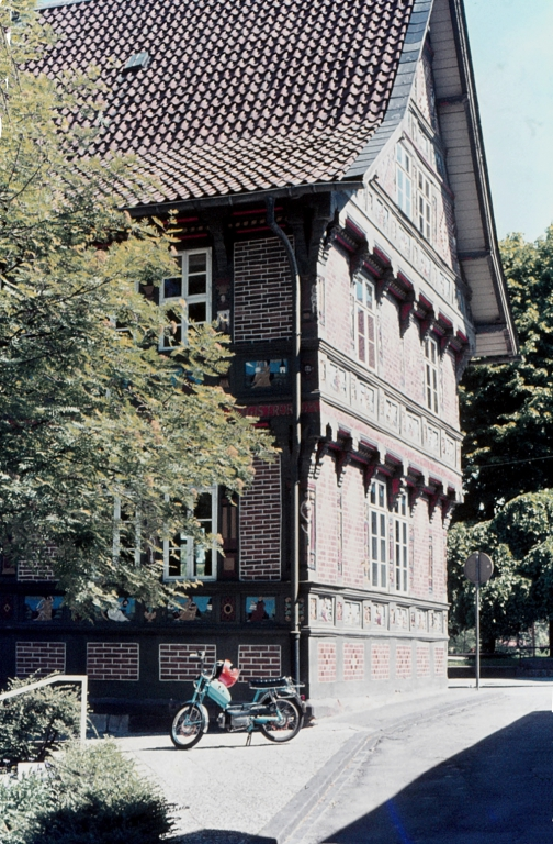 AlteLateinschule1970er-20