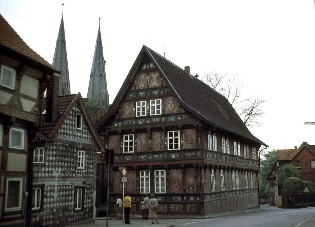AlteLateinschule1970er-21