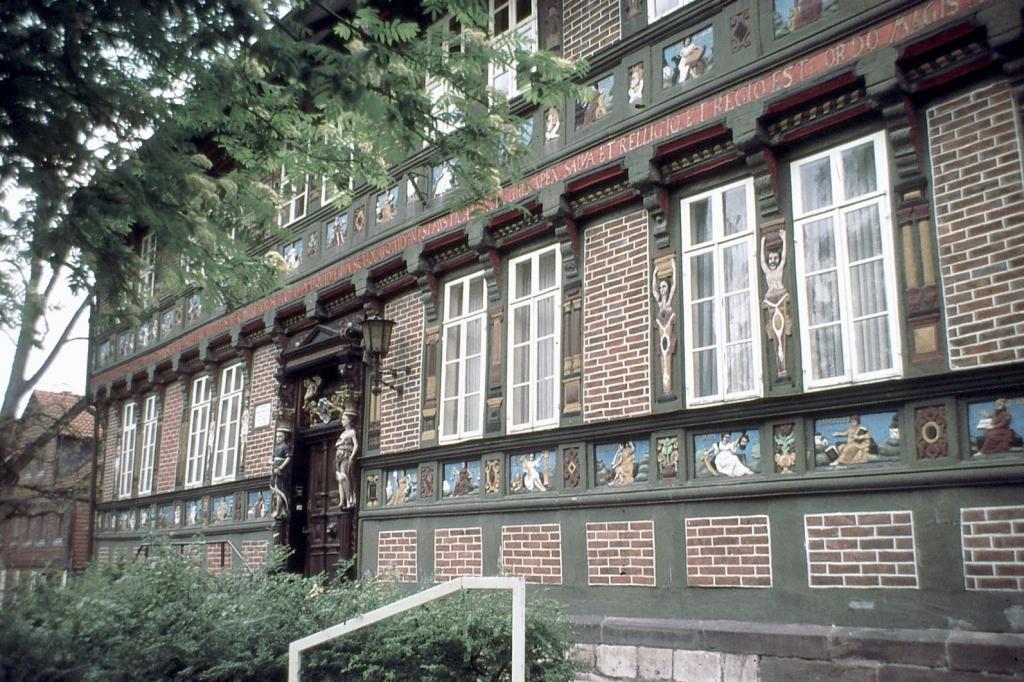 AlteLateinschule1970er-22