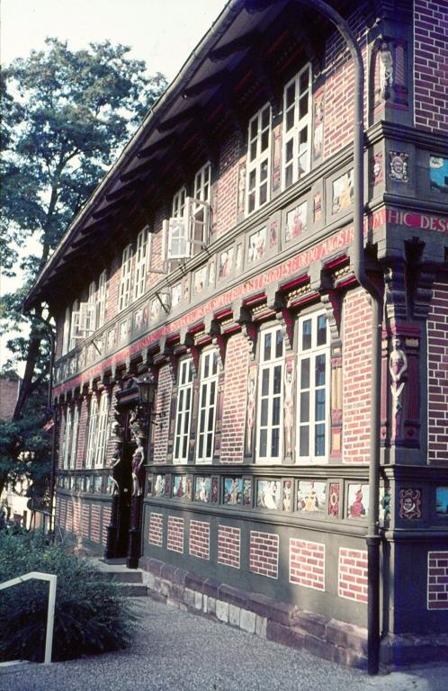 AlteLateinschule1975-05