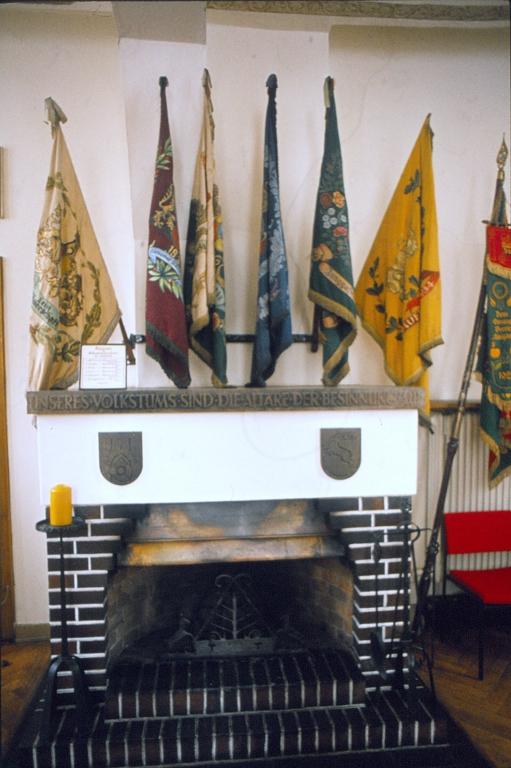 AlteLateinschule1979-01-Kaminzimmer