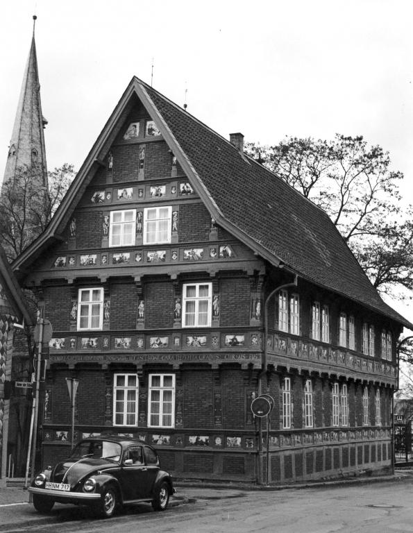 AlteLateinschule1980er-03